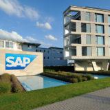 SAP, Dünyanın En Değerli 16. Şirketi Oldu