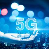 Vertiv 5G Araştırması Yayımlandı