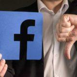 'Facebook' İsmi Libra'ya Duyulan Güveni Azaltıyor