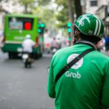 Invesco Invests Additional US$300 Million in Grab