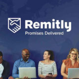 Remitly Announces $220 Million Financing