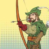 Robinhood 'Decacorn' Olma Yolunda İlerliyor