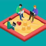 Utah Opens Fintech and Blockchain Sandbox