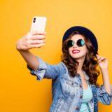 Selfie Çekerek Banka Hesabı Açılıyor