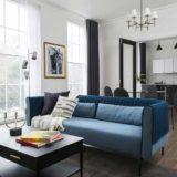 Airbnb'nin Rakibi Sonder, Unicorn Oldu