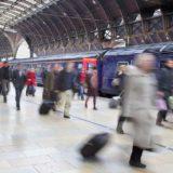 Toplu Taşımada Yüz Tanıma Kullanımı Yaygınlaşıyor