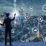 Başarıya giden yol Endüstriyel Nesnelerin İnterneti'nden geçiyor