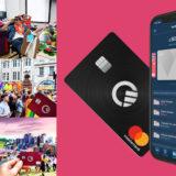 Fintech Girişimi Curve Kitlesel Fonlama Kampanyası Başlatıyor