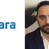 iPara'nın Satıştan Sorumlu Genel Müdür Yardımcısı Tarık Onat Oldu