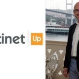 Yeni Nesil Fintech Şirketi Multinet Up, 20 yıllık Dönüşüm Sürecini Paylaştı
