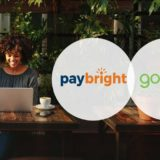 Goeasy Announces Investment in PayBright