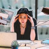 Küçük şirketlerin üçte biri veri sızıntısıyla karşı karşıya