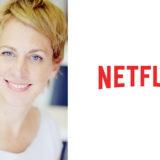 Netflix'e iki yeni ödeme ortağı