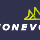 Monevo Announces Partnership with usave