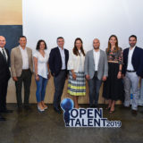 BBVA Open Talent Sonuçlandı