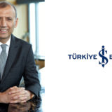 İş Bankası, Türkiye'nin en fazla kart markasını kabul eden bankası oldu