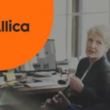 Allica Gets Banking Licence