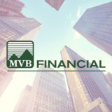 MVB Acquires Chartwell Compliance