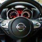 Nissan, Otomobillerine Temassız Ödeme Sistemi Ekliyor