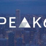 PEAK6 Acquires Electronic Transaction Clearing