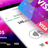 "Samsung, Visa ve First Data'dan ""Dongle'sız"" mPOS Hamlesi"