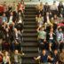 ScaleUp Hızlandırma Programı'nın İkinci Dönemi Başladı