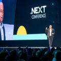 Nutanix, yeni BT otomasyon sistemini duyurdu
