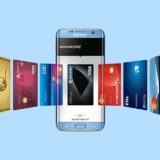 Samsung Pay and Finablr Announce Payments Partnership