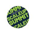 ScaleUp Summit Başlıyor