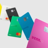 PayPal and Synchrony Team on Venmo Card