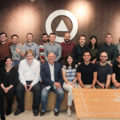 İş Bankası, Workup girişimlerini San Francisco'ya götürüyor