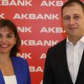 Start-up ve Fintek'lerle Geleceğin Bankacılığı Konuşuldu