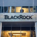 UPS, Mastercard and Acorns Join BlackRock's Emergency Savings Initiative