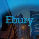Ebury Acquires Frontierpay