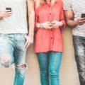 En Çok Milenyum Nesli Tüketiciler Dolandırıldı