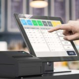 Lightspeed POS Announces the Acquisition of Kounta