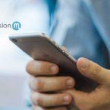Mastercard Acquires SessionM