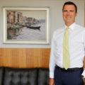 Burgan Bank 2020 yılı üçüncü çeyrek finansal sonuçlarını açıkladı