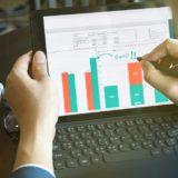 Raddon Launches Predictive Marketing Tech