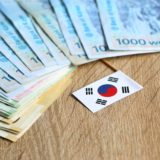 S. Korea Launches Open Banking Pilot