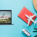 Türk turizm sektöründe finans teknolojilerinin kullanımı için önemli adım