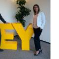 EY Türkiye'nin EYnovation Start-Up programı başladı