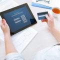 Kaspersky, 2020'de Beklenen Finansal Tehditleri Açıkladı