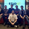 Studio Billion, Tarvenn'den 4,2 Milyon TL değerleme ile devam yatırımı aldı