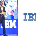 IBM'in Güven Avantajınızı Oluşturun Araştırma Sonuçları Açıklandı