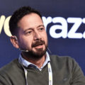 Mobilexpress'in Yeni CEO'su Yunus Emre Güzer Oldu