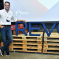 Revo Capital, Fon II'yi hayata geçirdi