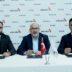 Param'dan insha'ya 23.2 milyon TL'lik yatırım