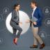 Fujitsu, İş Ortakları için Ekosistem Platformu'nu oluşturdu