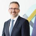 Henkel 2020 mali yılının üçüncü çeyrek sonuçlarını açıkladı